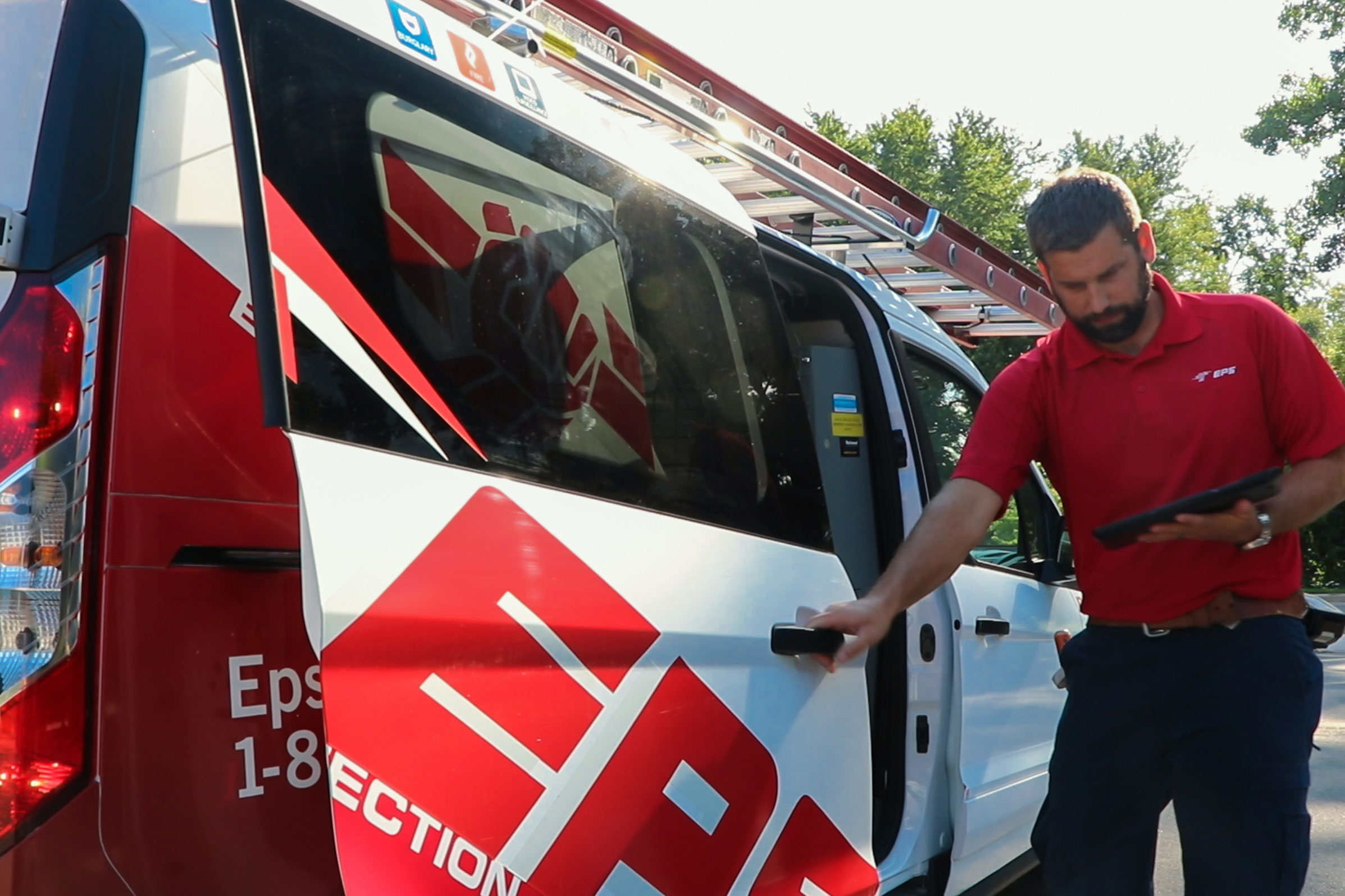 eps-tech-and-truck