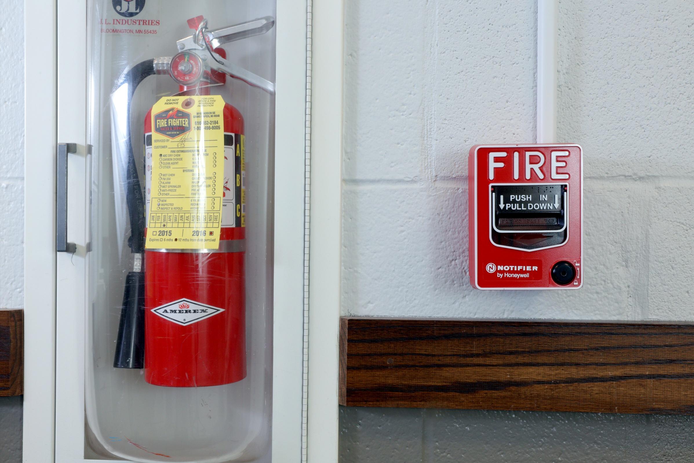 fire-alarm-system-001