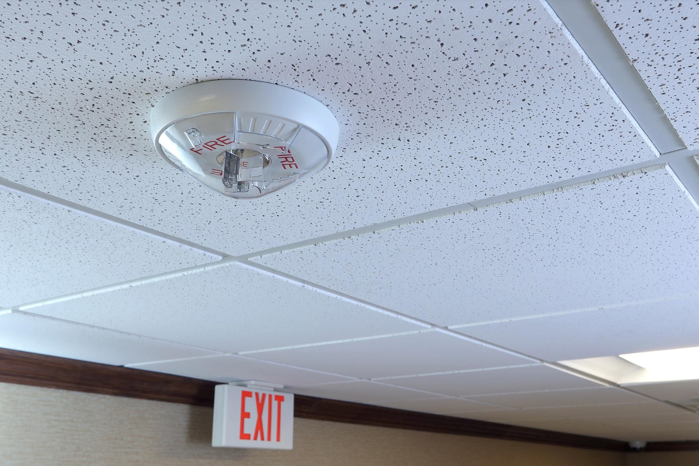 fire-alarm-system-002