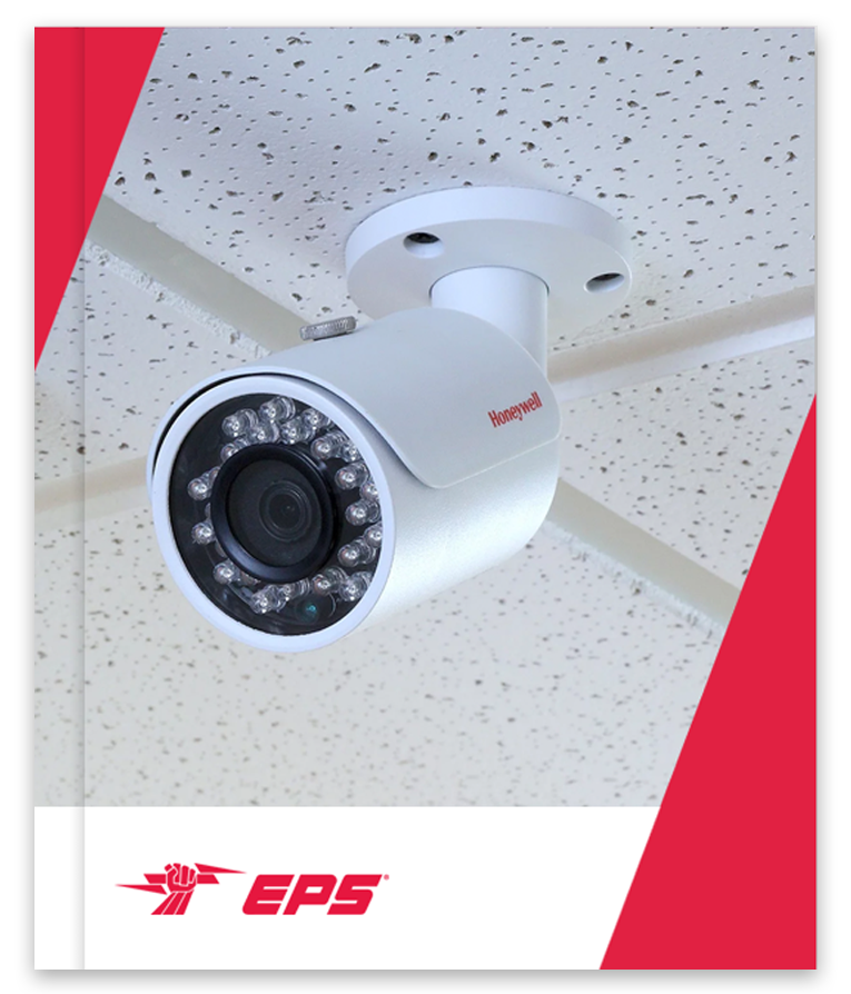 3 Things to Consider before Installing a Video Surveillance System